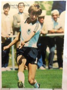 Manfred-Bockenfeld-Fussball-Nationalspieler-DFB-Fan-Big-Card-Edition-B571