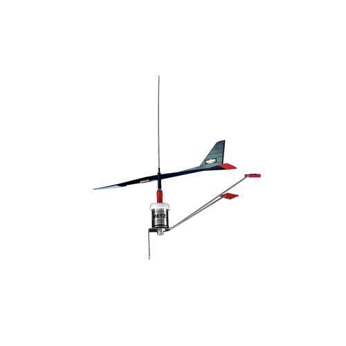 Davis Windex  Av Antenna Mount Wind Vane  the most fashionable