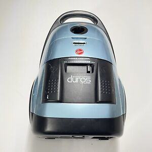 HOOVER DUROS S3590 Canister Vacuum Only