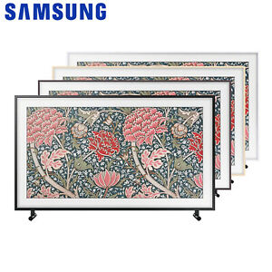 SAMSUNG-QN43LS03-The-Frame-Smart-TV-108-cm-3840-x-2160-4K-UHD-220-240V-Only