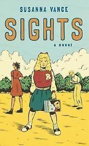 Sights-by-Susanna-Vance-2002-Paperback-Susanna-Vance-2002