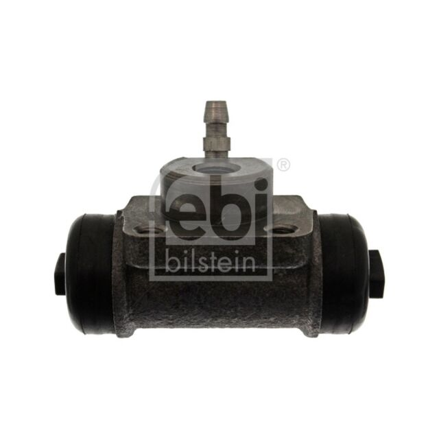 Brake Wheel Cylinder (Fits: BMW) | Febi Bilstein 04090 - Single