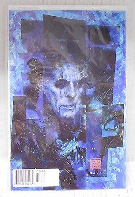 Vampirella #12 Chad Hardin Virgin Variant Cover Dynamite Comics nm