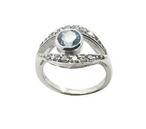 chocolate-box-blue-Topas-925-Sterling-Silber-Ring-blau-handgefertigt-l-1-5-de