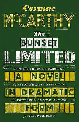 The Sunset Limited (MME)