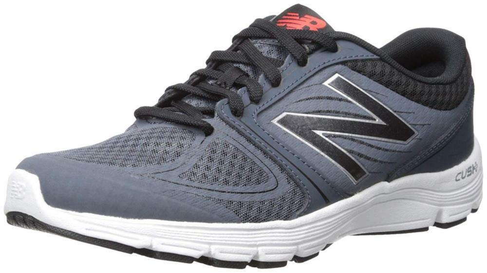 New Balance Men's M575CB2 Running shoes