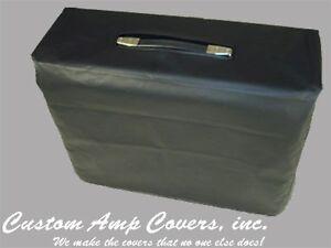 PEAVEY-CLASSIC-30-1x12-COMBO-AMP-VINYL-AMPLIFIER-COVER-p-n-peav007