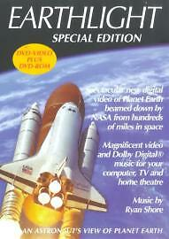 1 of 1 - Earthlight - Special Edition [DVD], Excellent DVD, ,