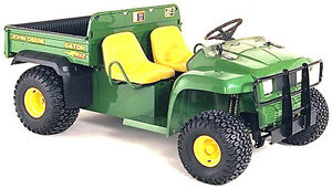 john deere gator 4x2 4x6 diesel petrol technical workshop service rh ebay com au john deere gator 4x2 toy manual john deere gator tx 4x2 service manual