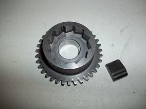 Kawasaki-Kickstart-gear-G3SS-G3TR-G4TR-G5-KD-80-amp-KE-100-1969-2001