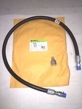 New Greenlee 38456 Sb Slug Buster Hydraulic 3 Hose For Knockout Punch Set 12 4