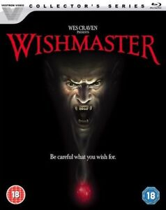 Wishmaster-Blu-Ray-Nuovo-LGB94956