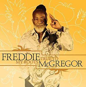 Freddie-McGregor-True-To-My-Roots-CD