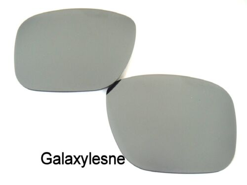 Galaxy Replacement Lenses For Electric Knoxville XL Sunglasses Multi-Color