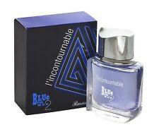 L incontournable Blue Lady2 Rasasi UK
