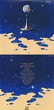 "Electric Light Orchestra ""Time"" 1981! Nr. 1 in England! 3 Bonustracks! Neue CD!"