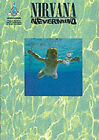 Nevermind : (Guitar Tab) by Nirvana (Paperback, 1995)
