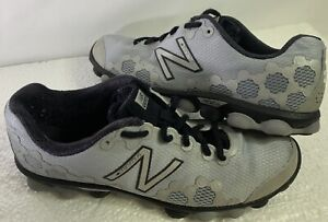 992c3566c2ee NEW BALANCE 3090 IONIX M3090Sb1 Size US 10 Gray And Black RUNNING ...
