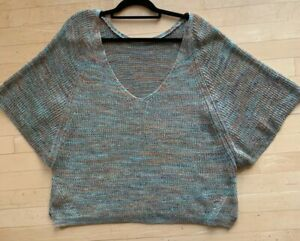anthropologie-sweater-XL-PH3321