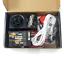 Rc-Car-Engine-Sound-Speaker-amp-LED-lights-Kit-For-Tamiya-Hpi-Traxxas-Losi-Arrma thumbnail 1