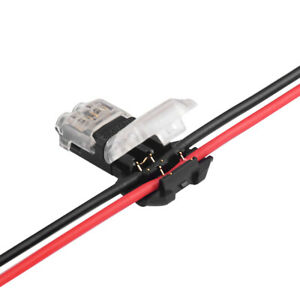 5pcs-t-type-i-tap-wire-electrical-connectors-quick-splice-car-audio-terminals