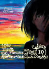Flowers of Evil: Vol. 10 by Shuzo Oshimi (Paperback, 2014)