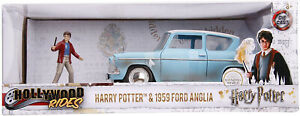 Jada-1-24-Harry-Potter-and-1959-Ford-Anglia-Die-Cast-Vehicle-Kid-Toy-Gift