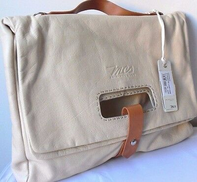 BORSA A MANO MARLBORO CLASSICS PELLE DONNA SHOPPING BAG CARTELLA MORBIDA | eBay