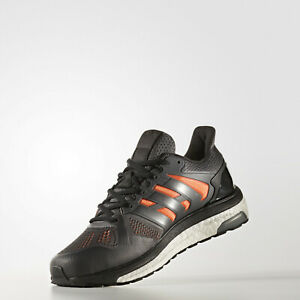 zapatillas adidas supernova st