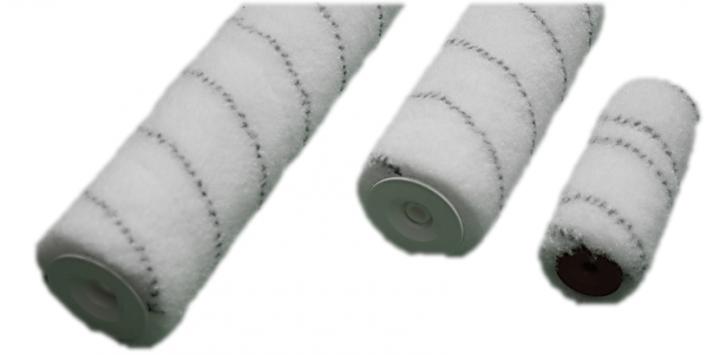 20 kg Gelcoat dunkelblau ISO/NPG+400 Stiefelbau ml Härter Polyesterharz Epoxidharz Stiefelbau ISO/NPG+400 035fcc