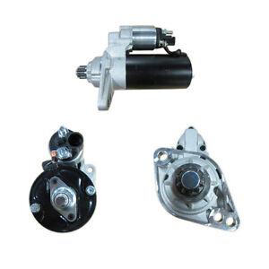 per-VW-CADDY-III-2-0-SDI-BDJ-BST-Motorino-avviamento-2004-2008-26358uk