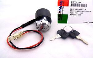 KR-Ignition-switch-35100-111-671-HONDA-CB-100-CB-125-S-CL-125-CL-70