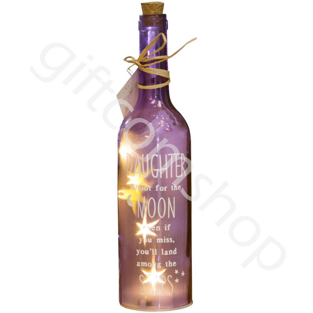 Daughter - Starlight Bottle