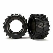 Traxxas Anaconda 2.8 Tires with foam inserts Z-TRX5578 2