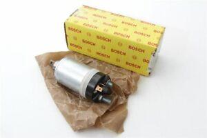 Magnetschalter-12-V-Anlasser-VW-Kaefer-VW-Bus-VW-1600-Typ-3-original-BOSCH
