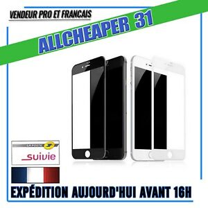 VERRE-TREMPE-5D-DE-PROTECTION-IPHONE-XS-MAX-XR-11-11-PRO-X-8-7-6S-7-6-6