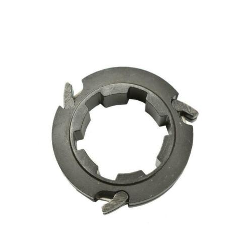 Pawl Clutch Pedal Freewheel Flywheel Conversion Kit Fit For Bafang BBS01B//BBS02B