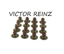 For Mini Cooper r50 r52 r53 Base S Engine Valve Stem Seal Kit Reinz