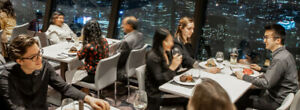 360-The-Restaurant-at-the-CN-Tower-in-Toronto-200-Gift-Card-for-Meal-Dining