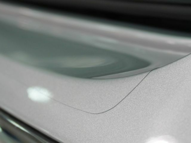 15-18 VW Volkswagen Jetta GLI MK6 Rear Bumper Door Cup Paint Protection Film