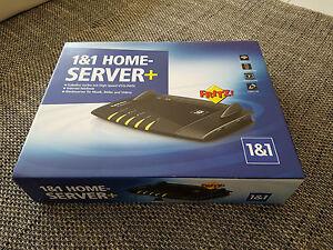 1 1 1und1 homeserver 7490 baugleich fritz box 7490 originalverpackt router wlan 4023125025846. Black Bedroom Furniture Sets. Home Design Ideas