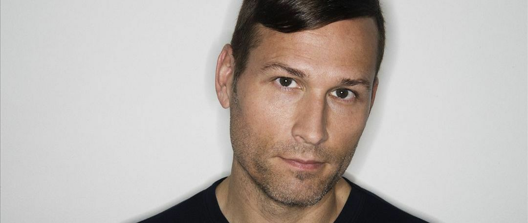 image for event Kaskade Tickets