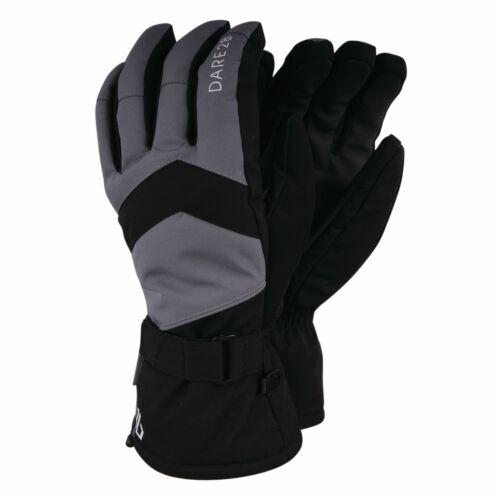 Dare2b Probity Mens Ski Glove