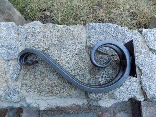 Table Leg Base Metal Pedestal