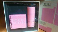 Costume National Scent Gloss Femme Woman Gift Set Edp 50ml + Shower Cream 100ml