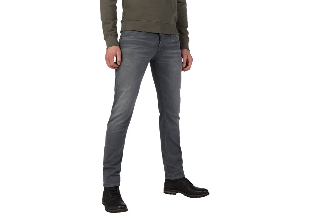 PME Legend Jeans Curtis grau PTR550-FGC Sonderpreis Größe wählen