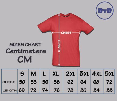T-shirt for E36 bmw fans tshirt classic drift 318 320 325  M3 S 5XL