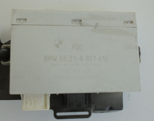 Genuine Used BMW /& MINI PDC Control Unit 6921415 Module