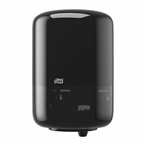 Tork 558028A Centerfeed Towel Dispenser M2 - centerfeed hand towel system