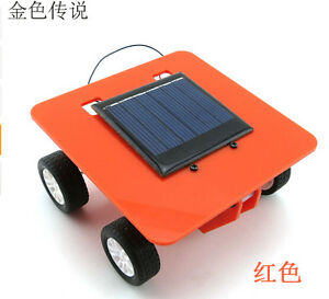 New-Mini-Solar-Powered-Robot-Racing-Car-Vehicle-Educational-Gadget-Kids-Gift-Toy
